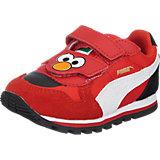 Runner Sesamstraße Elmo Sneakers für Kinder