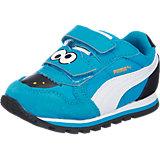 Runner Sesamstraße Sneakers für Kinder