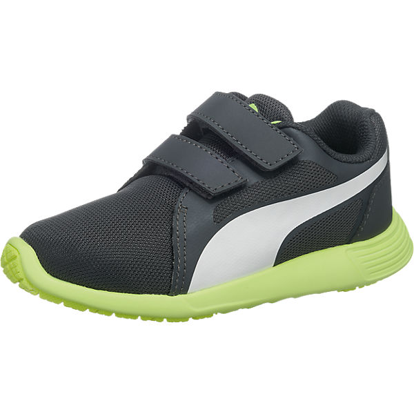 Trainer Evo Sneakers für Kinder