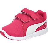 Trainer Evo Sneakers für Kinder