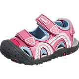 Kinder Sandalen SEATURTLE