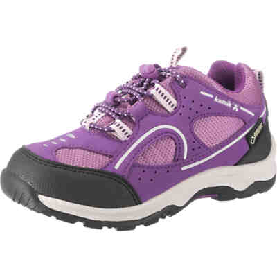 Kinder Outdoorschuhe VOYAGER2G, GORE-TEX