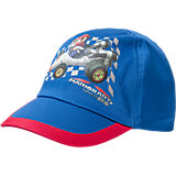 SUPER MARIO Cap für Jungen