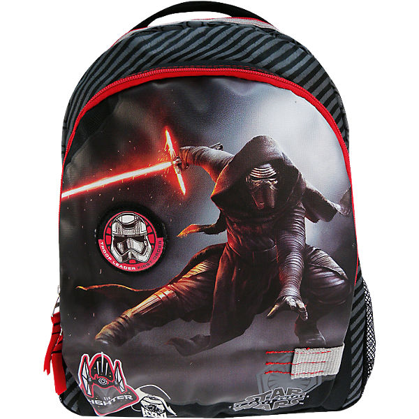 Kinderrucksack Star Wars The Force Awakens