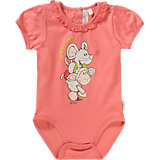 NICI Baby Body für Mädchen