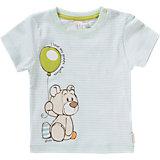 NICI Baby T-Shirt für Jungen