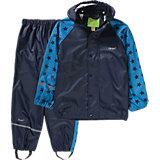 Regenanzug für Jungen