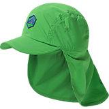 Kinder Mütze Labi mit UV-Schutz