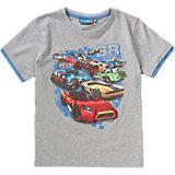HOT WHEELS T-Shirt für Jungen