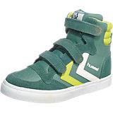 STADIL LEATHER HI Kinder Sneaker