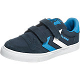STADIL CANVAS LO Kinder Sneaker