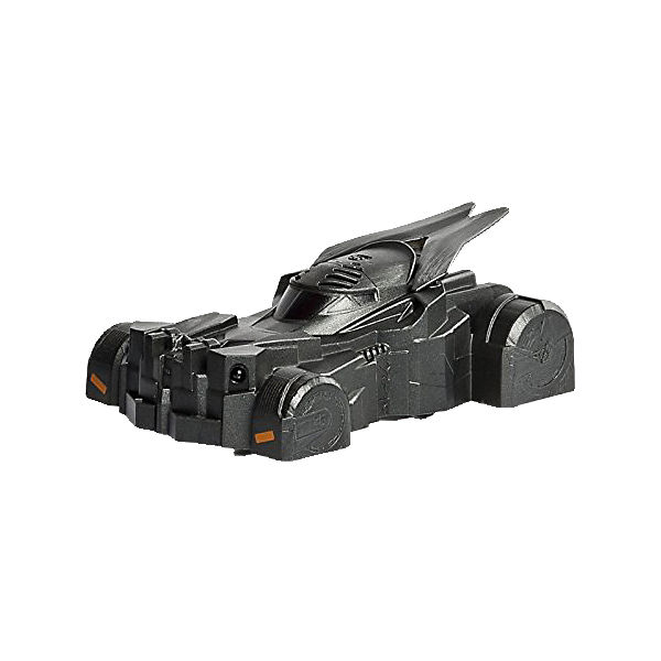 Air Hogs RC Zero Gravity Batmobile
