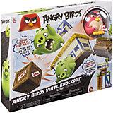 """Игровой набор """"Взрывная птичка"""""""", Angry Birds"""