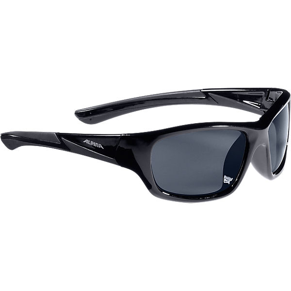 Sonnenbrille Flexxy Youth black