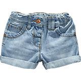 Jeans Shorts für Mädchen