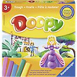 Knet-Set Doopy - Prinzessin