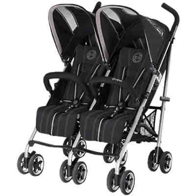 Geschwisterwagen Und Zwillingskinderwagen Kaufen Mytoys