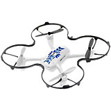 Revell Control RC Quadrocopter Pure