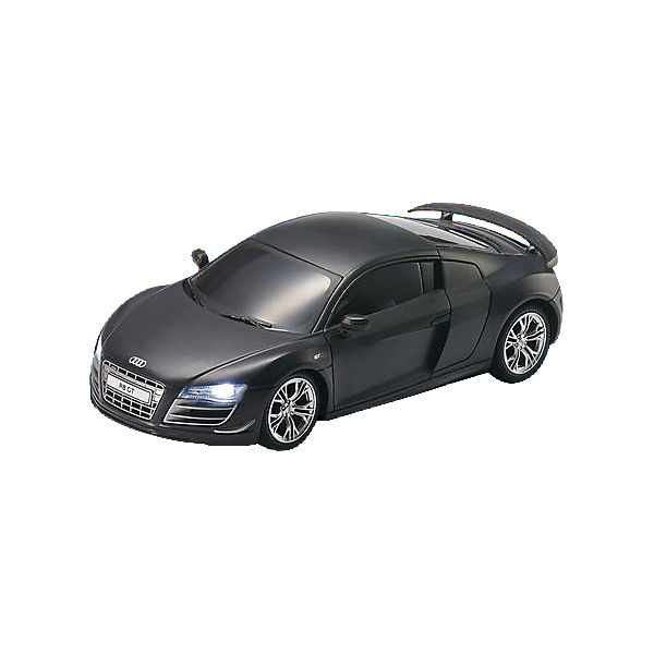 Revell Control RC Audi R8