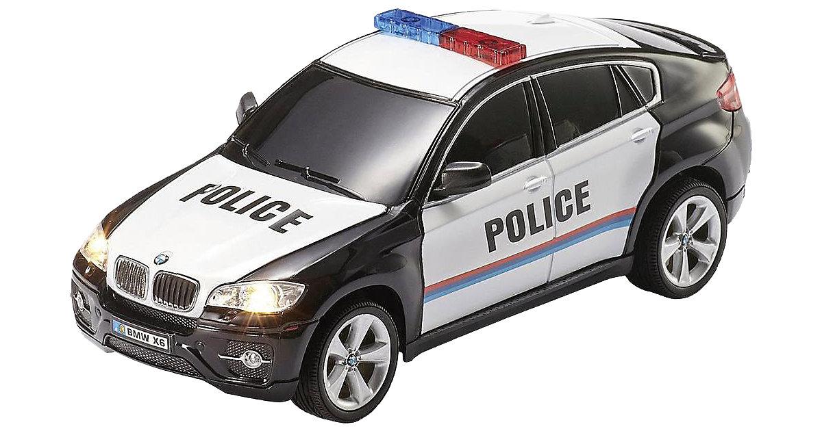 Revell control rc bmw polizei bestellen