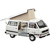 """Revell Modelbausatz Model Set Volkswagen T3 """"Camper"""""""