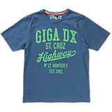 T-Shirt Rashino für Jungen