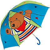 Regenschirm Ben