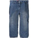3/4 Jeans für Mädchen