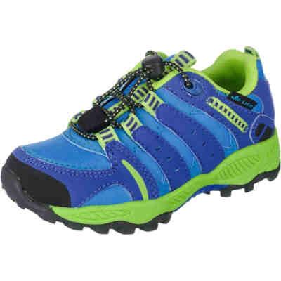 Adidas Schuhe An Der Seite Offen