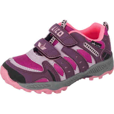 Kinder Outdoorschuhe FREMONT V