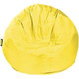 Sitzsack BAG 500, Oxford, gelb
