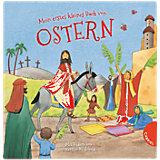 Mein erstes kleines Buch von Ostern