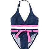 Kinder Bikini VIMSE mit UV-Schutz