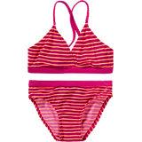 Kinder Bikini VIPS mit UV-Schutz