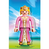 PLAYMOBIL® 4896 XXL Prinzessin