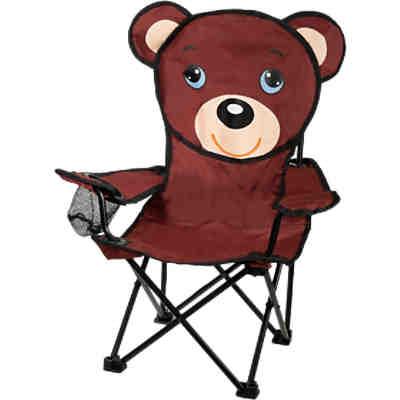 faltstuhl animal jr nashorn mckinley mytoys. Black Bedroom Furniture Sets. Home Design Ideas