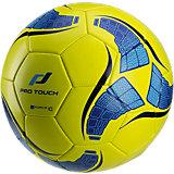 Fußball Force 10, Gr. 5