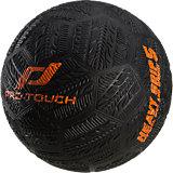 Fußball Asfalt Soccer Ball, Gr.  5