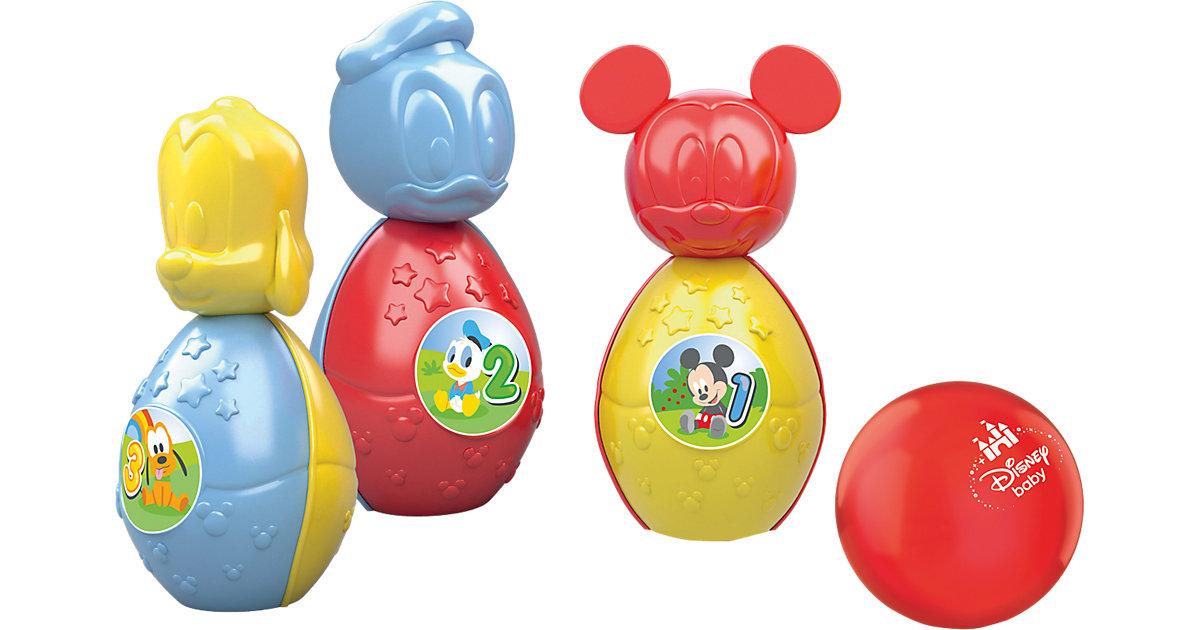 Baby - Disney Bowling Set