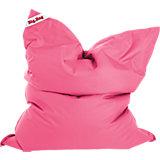 Sitzsack BigBag BRAVA, 130 x 170 cm, pink