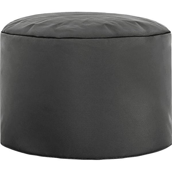 sitzhocker dotcom scuba anthrazit sitting point mytoys. Black Bedroom Furniture Sets. Home Design Ideas