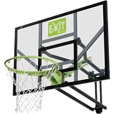 EXIT Galaxy Basketballkorb Wall-mount