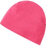Baby Mütze für Frühgeborene für Mädchen, Organic Cotton