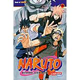 Naruto, Band 71