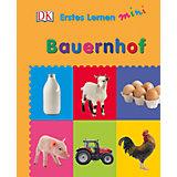 Erstes Lernen Mini: Bauernhof