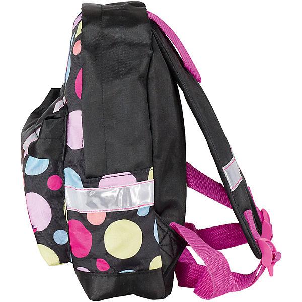 Дошкольный рюкзак, Littlest Pet Shop