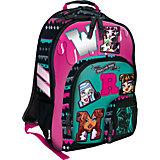 """Школьный рюкзак """"Monster High"""""""