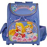 Школьный ранец с EVA-спинкой, Принцессы Дисней