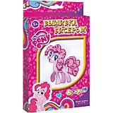 Вышивка бисером, My Little Pony
