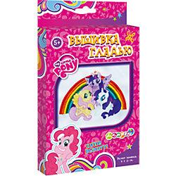 ������� ������, My Little Pony